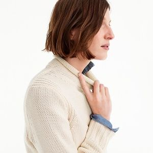 Women's 1988 rollneck™ sweater